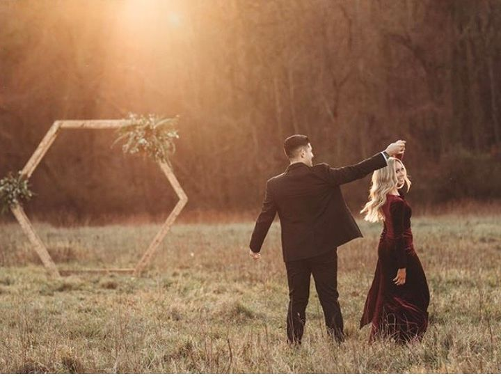 Tmx Img 4049 51 1902929 157747249971792 Mechanicsburg, PA wedding florist