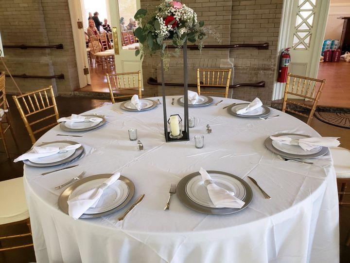 Tmx 20191019 1541521 51 322929 1573498677 Mc Gaheysville, Virginia wedding catering