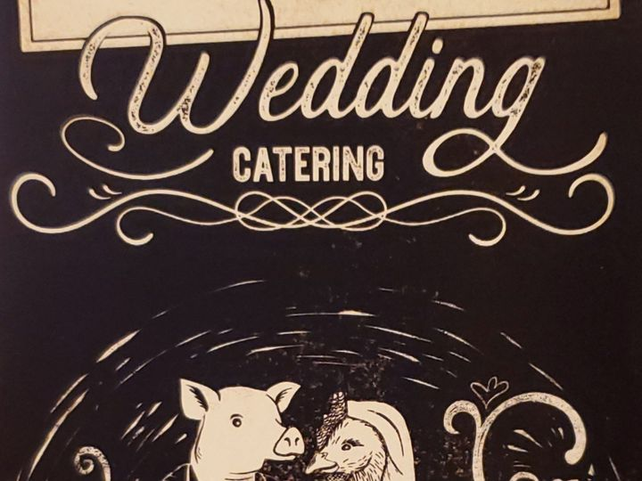 Tmx 20191111 140826 51 322929 1573499411 Mc Gaheysville, Virginia wedding catering