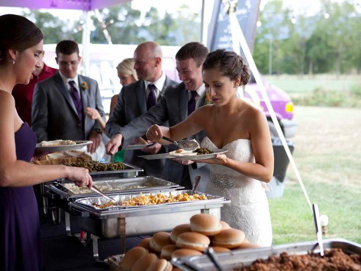 Tmx Amateur1 51 322929 Mc Gaheysville, Virginia wedding catering
