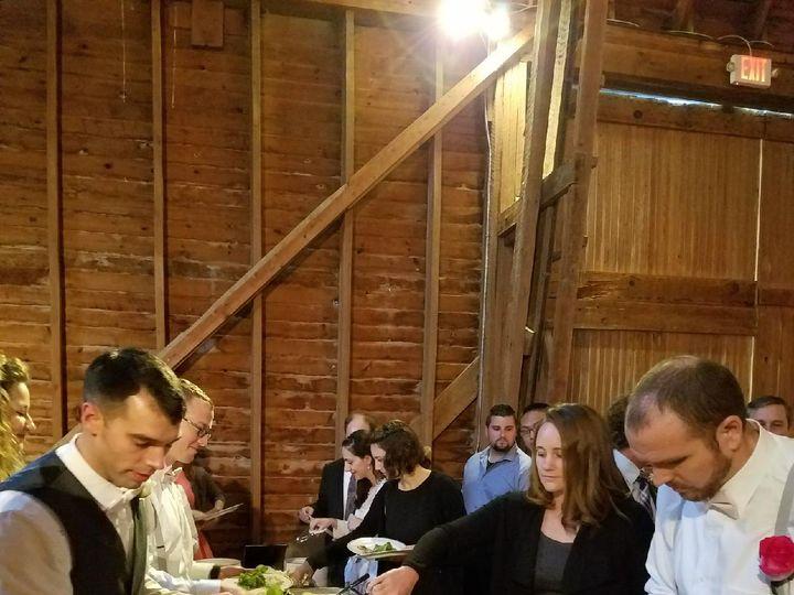 Tmx Img 0590 51 322929 Mc Gaheysville, Virginia wedding catering