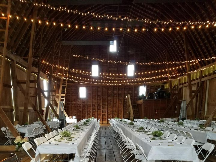 Tmx Img 0601 51 322929 Mc Gaheysville, Virginia wedding catering