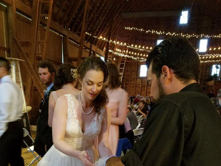 Tmx Img 0602 51 322929 Mc Gaheysville, Virginia wedding catering