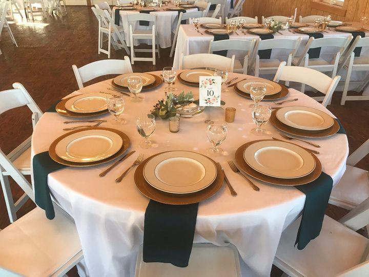 Tmx Img 20031 1 51 322929 1573498756 Mc Gaheysville, Virginia wedding catering