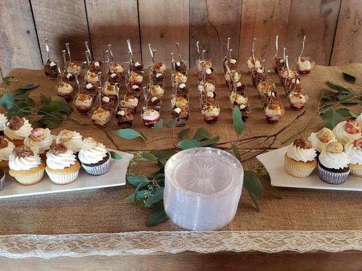 Tmx Resized 20191102 170229 51 322929 1573498538 Mc Gaheysville, Virginia wedding catering
