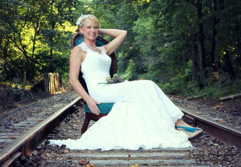 BridalSession016edit
