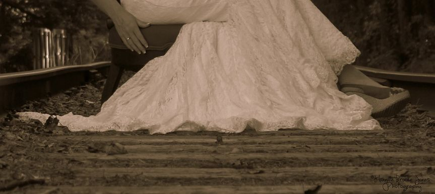 BridalSession019edit