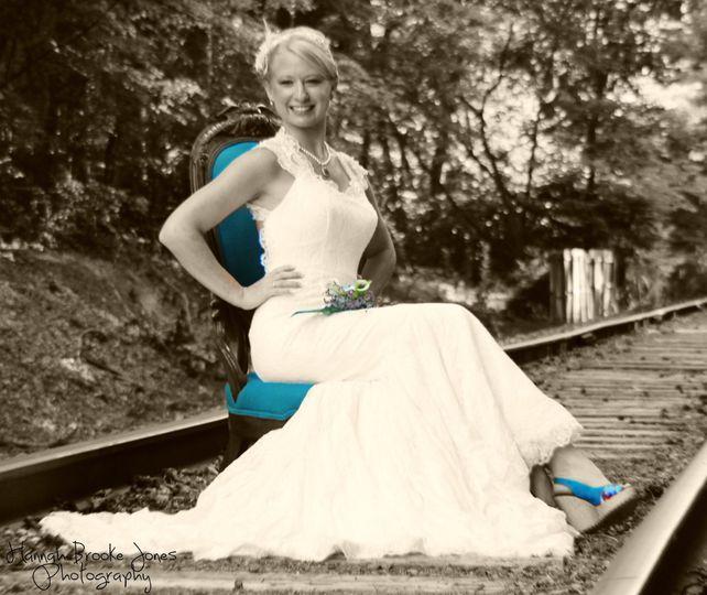 BridalSession021edit
