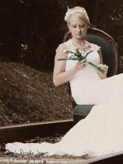 BridalSession028edit