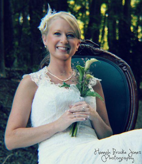 BridalSession029edit