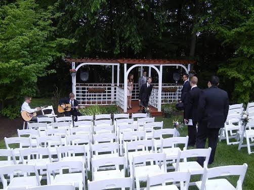 nichols blades wedding 2014 4