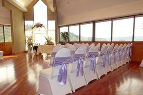 The Tumwater Ballroom