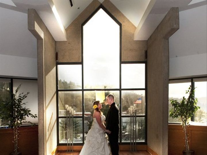 Tmx 1357252056058 9755694orig Oregon City, OR wedding venue