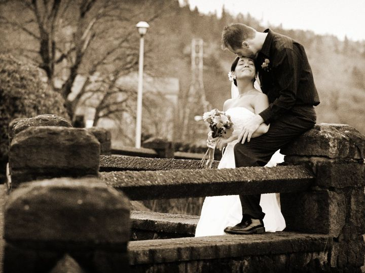 Tmx 1361073405462 TMM296 Oregon City, OR wedding venue