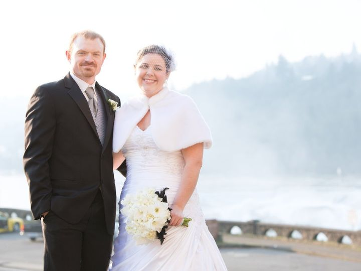 Tmx 1361222580414 0831 Oregon City, OR wedding venue