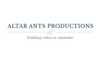 Altar Ants Productions