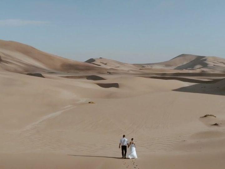Tmx Screen Shot 2020 08 06 At 5 00 51 Pm 51 1982929 159675556445808 Grand Rapids, MI wedding videography
