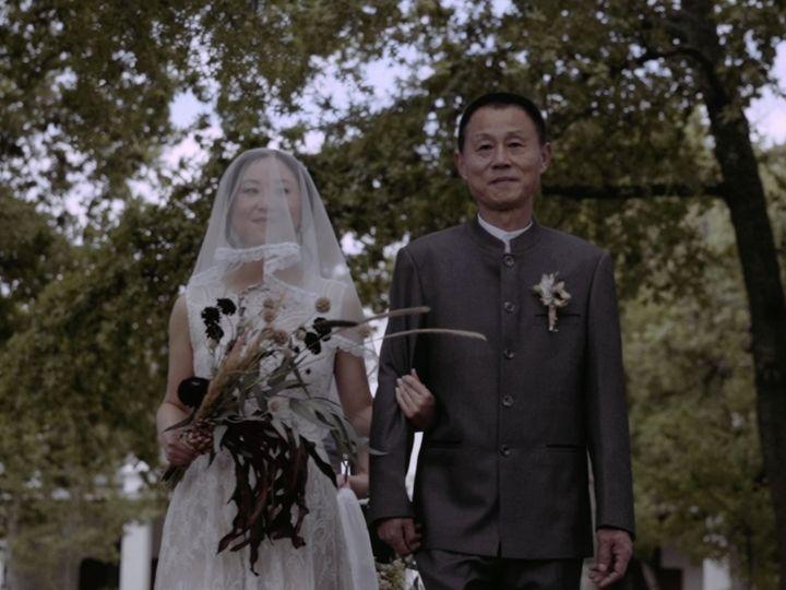 Tmx Screen Shot 2020 08 06 At 6 52 48 Pm 51 1982929 159675557628037 Grand Rapids, MI wedding videography