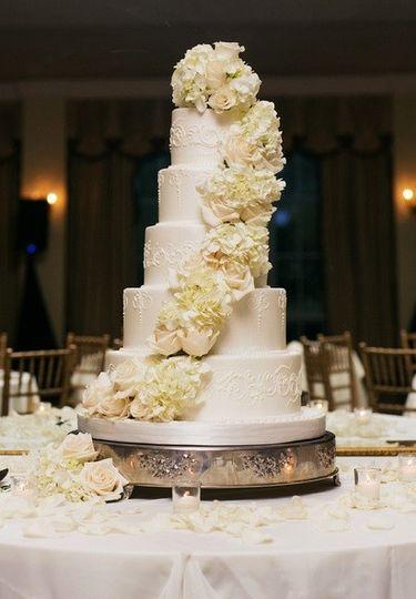 wedding cakes in houston tx efficient. Black Bedroom Furniture Sets. Home Design Ideas