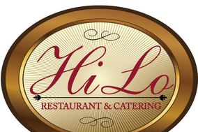 Hi-Lo Restaurant and Catering