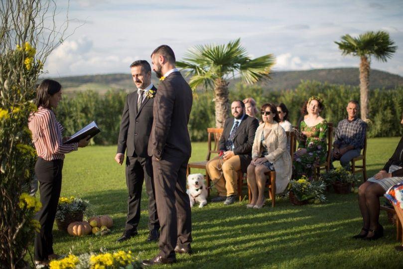 gay wedding sardinia italy 14
