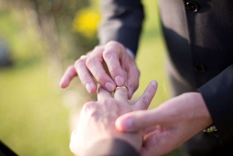 gay wedding sardinia italy 15