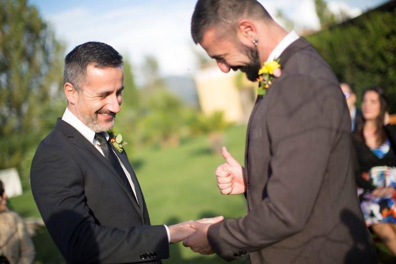 gay wedding sardinia italy 16