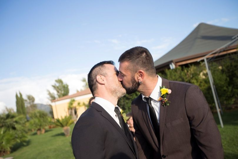 gay wedding sardinia italy 17