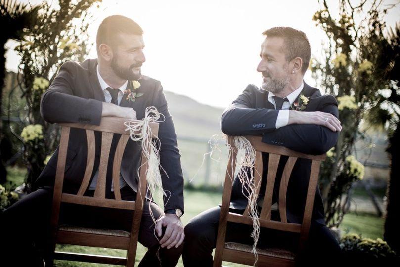gay wedding sardinia italy 20