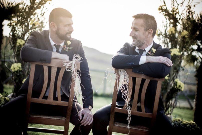 3a99e5291ef55aff 1450178178767 gay wedding sardinia italy 20