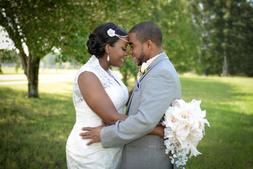 Wedding - Chattanooga, TN - Photo by: Life with a View Studio