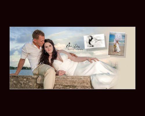 Tmx Anastasiaparkstaugustinegroombridefort 51 433929 159604681365901 Daytona Beach, FL wedding photography