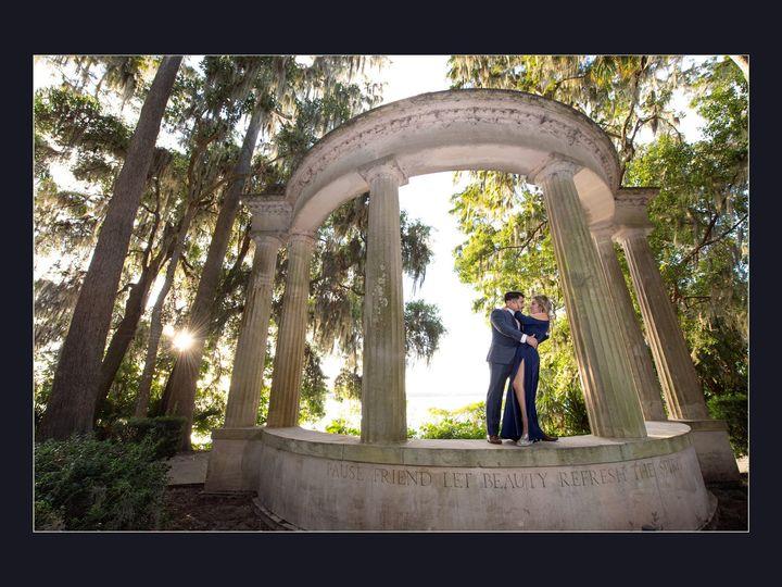 Tmx Azaleaparkwinterparkengagement 51 433929 159608504652129 Daytona Beach, FL wedding photography