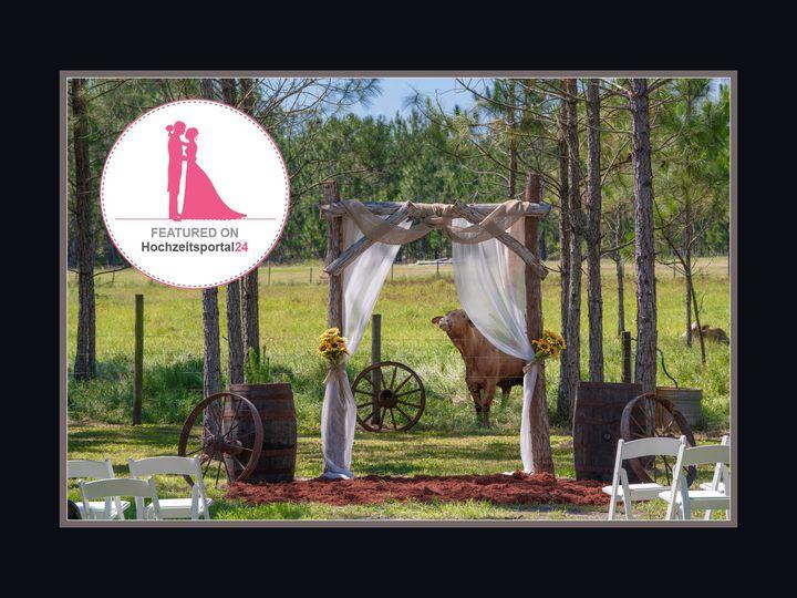 Tmx Barnweddingfarmhochzeitsportal24 51 433929 159609235780718 Daytona Beach, FL wedding photography