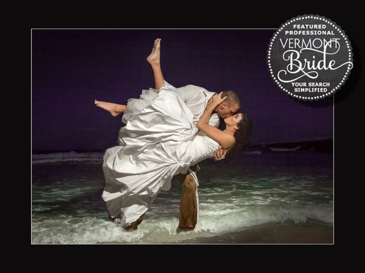 Tmx Beachelopementweddingdaytonavermontbride 51 433929 159607117756390 Daytona Beach, FL wedding photography