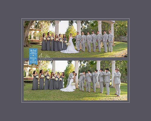 Tmx Bestofweddingsestateonthehalifax 51 433929 159604681645626 Daytona Beach, FL wedding photography