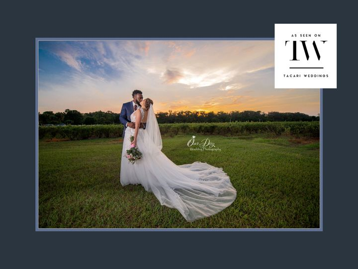 Tmx Blueberryweddingbarnbridegroom 51 433929 159608951845535 Daytona Beach, FL wedding photography