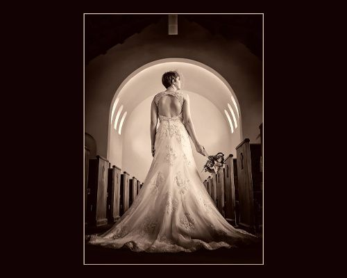 Tmx Brideallsoulscatholicchurch 51 433929 159604681638705 Daytona Beach, FL wedding photography