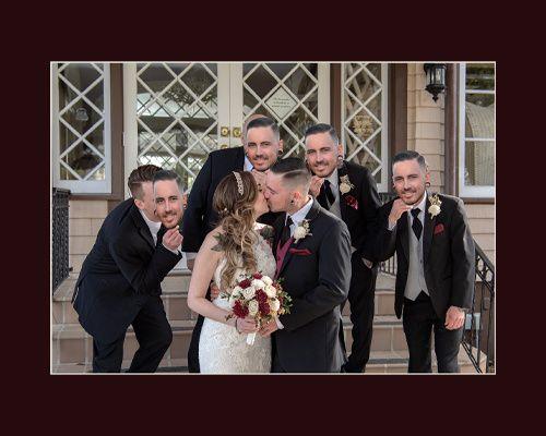 Tmx Bridegroomcasementsormondbeachwedding 51 433929 159604681646415 Daytona Beach, FL wedding photography