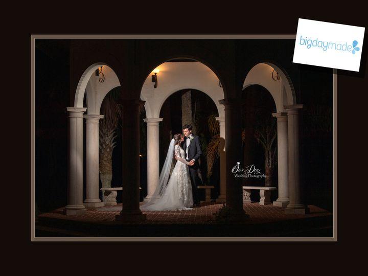 Tmx Bridegroomweddingestateonthehalifax 51 433929 159608976871830 Daytona Beach, FL wedding photography