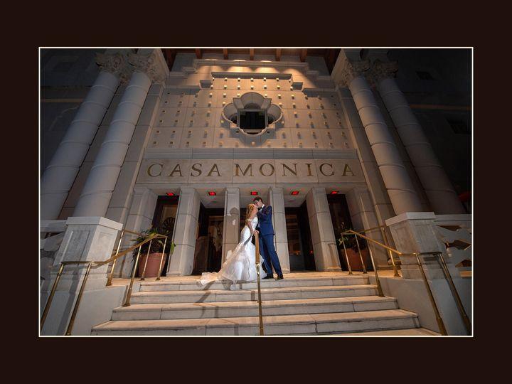 Tmx Casamonicastaugustineweddingbridegroom 51 433929 159606579696792 Daytona Beach, FL wedding photography