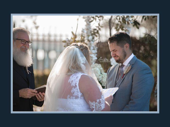 Tmx Casementsestateweddingceremony 51 433929 159609370380268 Daytona Beach, FL wedding photography