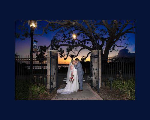 Tmx Casementsormondbeachwedding 51 433929 159604681614304 Daytona Beach, FL wedding photography