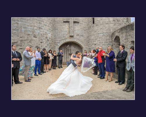 Tmx Castleotttisweddinggroombride 51 433929 159604681791758 Daytona Beach, FL wedding photography