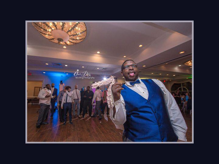 Tmx Crystalballroomgartertossgroom 51 433929 159609448658855 Daytona Beach, FL wedding photography