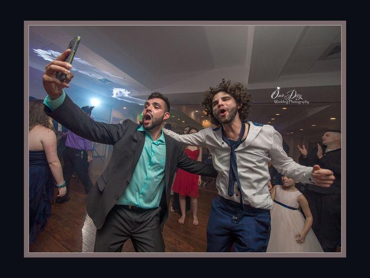 Tmx Crystalballroomsunsetharbor 51 433929 159609008447500 Daytona Beach, FL wedding photography
