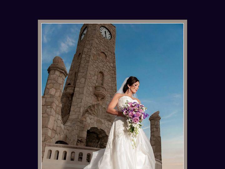 Tmx Daytonabeachhiltonweddingbride 51 433929 159609410252961 Daytona Beach, FL wedding photography