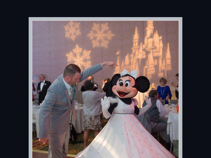 Tmx Disneyfairytaleweddinggroom 51 433929 159609277861006 Daytona Beach, FL wedding photography