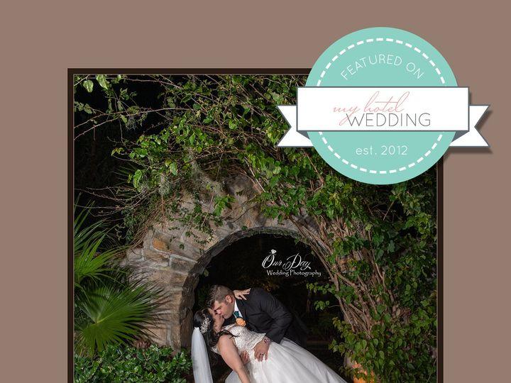 Tmx Estateonthehalifax Wedding Bride Groom 51 433929 159608390828031 Daytona Beach, FL wedding photography