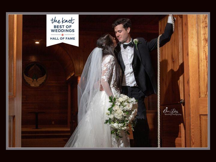 Tmx Estateonthehalifaxchapelwedding 51 433929 159608844745785 Daytona Beach, FL wedding photography